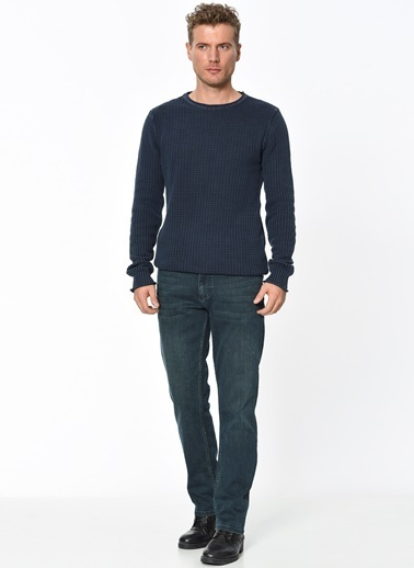 Jean Pantolon | Ricky - Regular-Lee Cooper